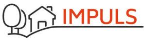 Logo Impus